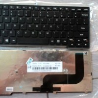 Keyboard Lenovo S20-30, S210 S210T S215 S215T