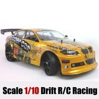 Jual NQD 757 4WD 1:10 RC drift Racer Murah