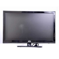 TV LED Monitor Mito Bisa TV, PC Monitor dan Multimedia Ukuran 17 inch