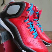 harga Sepatu Basket Adidas D Rose 5 Boost Tokopedia.com