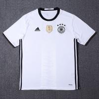Jersey Grade Ori German Home Euro 2016 Official