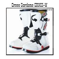 harga SEPATU TRAIL / MOTOCROSS GORDONS GRMX Colorfull 2 Tokopedia.com