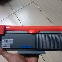 Toner Printer Brother TN2320 / 2345 / 2350 / 2380 / 2370 #Bekas