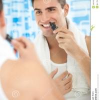 alat pencabut bulu hidung telinga jembut cukur Nese Ear Hair pencukur