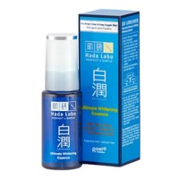 Hada Labo Shirojyun Ultimate Whitening Essence / Serum - 30g