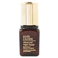 Estee Lauder Advanced Night Repair Synchronized Recovery Complex 7ml