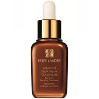 Estee Lauder Advanced Night Repair Synchronized Recovery Complex -7ml