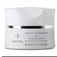 Jafra - Beauty Dynamics Malibu Miracle Mask