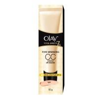 Harga Cc Cream Olay Travelbon.com