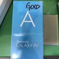 Samsung Galaxy A7 Duos A700H 16GB