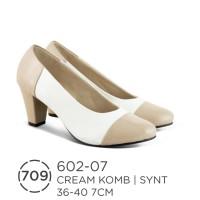 Jual sepatu hels wanita / high heels branded murah / sepatu formal pesta az Murah