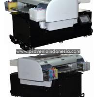 Mesin Printer DTG A2 Epson