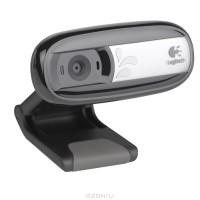 harga Logitech Webcam C170 Tokopedia.com