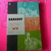 Dangdut - Musik, Identitas, dan Budaya Indonesia