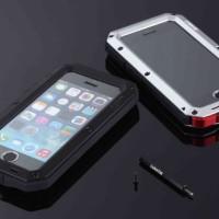 Jual Casing Original Lunatik Taktik iPhone 5 5S SE Otterbox Spigen Verus Murah