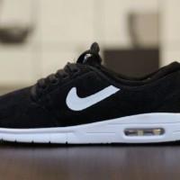 harga Sepatu Nike Stefan Janoski Max Casual Sneakers Pria 8 Warna Tokopedia.com