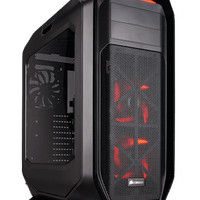 PC Gaming High End