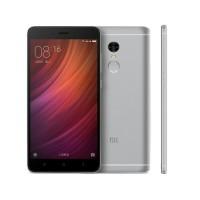 Jual Xiaomi Redmi Note 4 RAM 3GB Internal Memory 64GB - Grey Murah