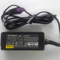 Adaptor Printer HP Deskjet 1515 2515 2545 4515 2060 0957-2385 22V