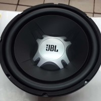 SPEAKER 12 INCH SUBWOOFER JBL GT5-12 1100 WATTS PEAK (ORIGINAL ASLI)