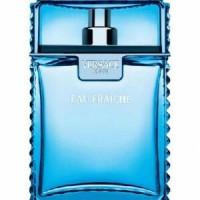 Parfum Original Reject Versace Man Eau Fraiche Versace