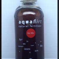 Aquaflirt Kei Micro 550ml