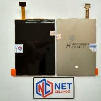 LCD NOKIA N95 8GB / N96