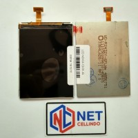 LCD NOKIA C2-03 / C2-02 / C2-06 / C2-07 / C2-08