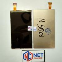 LCD NOKIA 5800 / X6 / N97 MINI / 5233 / 5230 ORI
