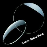 Lensa Minus / Lensa Anti Radiasi Komputer / Lensa Plus / Lensa Baca