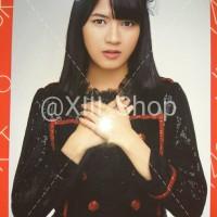 Photopack Viny JKT48 Kurumi to Dialogue