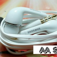 HEAD SET SAMSUNG ORIGINAL 100% MODEL S4