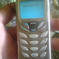 harga Nokia 6510 langka elegan fungsi normal Tokopedia.com