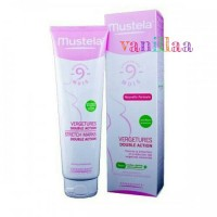 Mustela Double Action Strech Marks