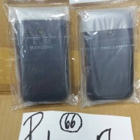 Casing / Housing For Samsung Galaxy Young 2 New / S6310 Original