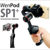 Wenpod Sp1 Plus