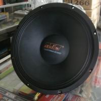 Speaker ads 12 Inch 1000W Woofer 1290 Super Bass Mantab Magnet Gede