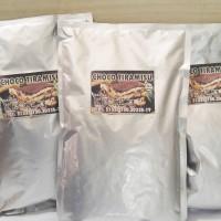 Powder Choco Tiramitsu - 1kg