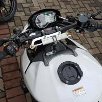 harga Ohlins Steering Damper Suzuki Gsr750 Tokopedia.com