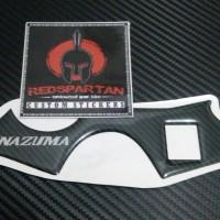 Triangle Pad Suzuki Inazuma