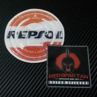 harga Fuelpad Honda CBR Series - Repsol Tokopedia.com