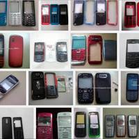Casing Cassing Case Nokia Asha 200 201 202 203 205 210 300 302 303