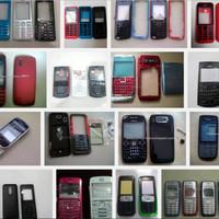 harga Casing Cassing Case Nokia 7500 7600 7610 7650 7700 7710 7900 800 808 Tokopedia.com
