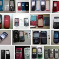 Casing Cassing Case Nokia C1 C2 C3 C5 C6 C7 -00 -01 -02 -03 -05