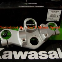 harga Segitiga Ninja R 150 Ss-old Ori Kawasaki Tokopedia.com