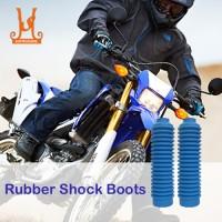 harga Rubber Shock Boots Motor Trail Tokopedia.com