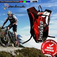 harga Tas Sepeda Hydropack | Ransel Specialized Merah Tokopedia.com