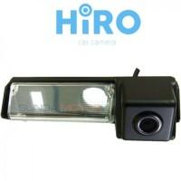 harga Kamera Hiro Oem Pajero Sport - High Quality Ccd - Wide Angle Tokopedia.com