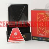Authentic Tesla Invader 3 / III MECHA MOD 240W
