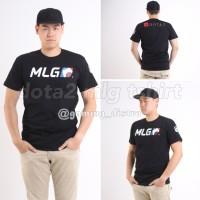 MLG Tshirt